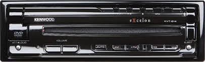 kenwood excelon kvt 614 dvd receiver at crutchfield com Kenwood KDC Mp342u Wiring Harness at Kenwood Kvt 614 Wiring Diagram