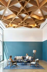 office large size cisco offices studio oa. Cisco Campus Studio Oa Ceiling Architecture Design Office Furniture Used Architectural Large Size Offices