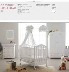 high end childrens furniture. High End Crib Brands Round Cribs At Target Jcpenny Bedding Little Miss Liberty Company Bratt Decor Restoration Hardware Baby Childrens Furniture