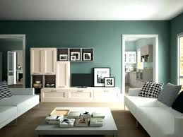 Wall colors living room Red Contemporary Wall Colors For Living Room Living Room Minimalist Deep Green Wall Color For Contemporary Interior Westcomlines Contemporary Wall Colors For Living Room Wall Color Ideas Grey Wall
