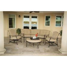 hanover outdoor furniture soho 3 piece modern lounge set walmart hanover patio furniture g18