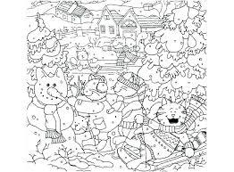 Coloring Pages Middle School Printable Science Coloring Pages