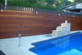 horizontal wood fence. Contemporary Fence Horizontal Wood Fence Color And Horizontal Wood Fence