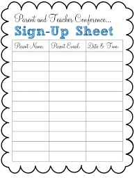 thanksgiving potluck sign up sheet food sign up sheet template free potluck party word printable for wo