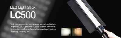 Stick N Shoot Light Godox Photo Equipment Co Ltd