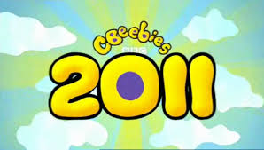 In 1991, children's bbc introduced a new logo for the first time since their launch in 1985. Cbeebies 2011 Lineup Announced Rastamouse Celebrity Voices Old Favourites Return Family Relationships Magazine