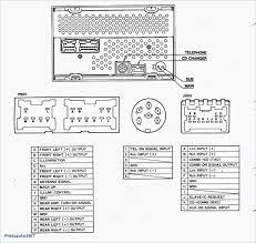 2004 silverado radio wiring diagram wire center \u2022 gmc savana radio wiring diagram at Gm Radio Wiring Diagram