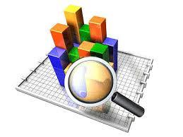 Бесплатные курсовые работы по статистике Много курсов Бесплатные курсовые работы по статистике