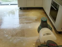 Travertine Tile Cleaning Information throughout What Is A Travertine