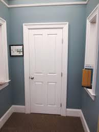4 panel white interior doors. 4 Panel Interior Door White Painted Doors Best A