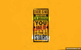 Motivational Quotes Wallpaper Hd ...