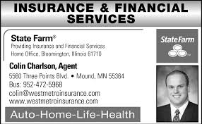 home life health state farm insurance