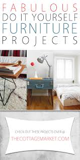 do it yourself furniture projects. DIYFurniture-TTOOWWEERR-111111 Do It Yourself Furniture Projects