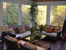 3 season porch furniture. Fine Porch Three Seasons Room Furniture Adorable Cool Wonderful Nice Classic 3  Season Wooden Concept Design   To Season Porch Furniture S