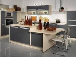 Freestanding Kitchen Kitchen Free Standing Kitchen Island In Remarkable Free Standing