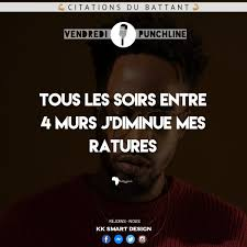 Citations Du Battant On Twitter Motivation Leadership Citation