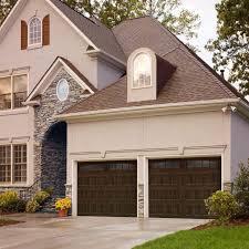 garage door design liftmaster garage door replacement opener double glass doors repair fort worth remote sizes track tx lock cabinet maker diy