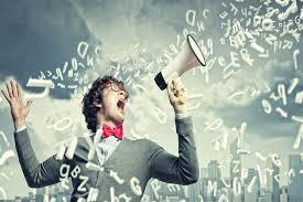 marketing essay sample on advertising