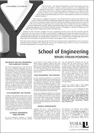 mechanical and civil engineering