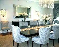 dining room chandeliers modern crystal dining room chandelier modern crystal chandeliers for dining room crystal dining dining room chandeliers modern