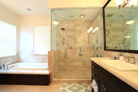average price to remodel a bathroom. Plain Remodel 70 Average Price To Remodel Bathroom  Favorite Interior Paint Colors  Check More At Httpimmigrantsthemoviecomaveragepricetoremodel Bathroom And To A O