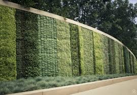 Small Picture Innovative Vertical Garden Accessories City Forest New Plant