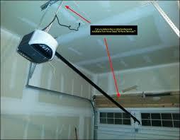 Top Home Depot Garage Door Opener Installation Reviews! | Swopes ...