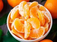 golden nugget tangerines florida citrus fruit hale groves