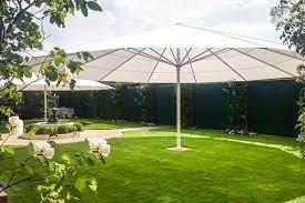 large patio parasol off 70