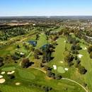 A History Of The Penn State Golf Courses