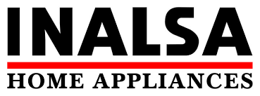 Inalsa (A brand for OTG) Logo