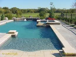 beach entry swimming pool designs. Delighful Pool Pool Outdoor Pinterest Covers Dream Pools Swimming On Beach Entry Designs Y