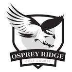 Osprey Ridge Golf Course - 582 Photos - 35 Reviews - Golf Course ...