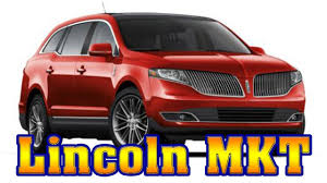 2018 lincoln hybrid. wonderful lincoln 2018 lincoln mkc2018 mkx redesign2018 mkz hybrid2018  review in hybrid o