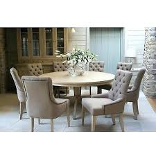 8 person dining table. Dining Room Table Seats 8 Stunning Seat Person Set Alluring A