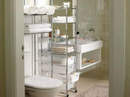 Bathroom Storage Various Bathroom Storage Tower Design Ideas The New Way Home Decor