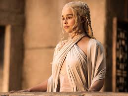 Game of Thrones Season 5; Game of Thrones quotes | PEOPLE.com