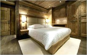 full size of bed headboard lamp headboards with lights amazing cool wall lamps also for bedroom