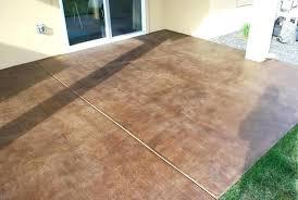concrete stain for outdoor patio concrete patio stain concrete stain patio project concrete stain colors outdoor concrete stain for outdoor