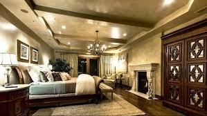 home interior fascinating home interior designers and chandelier home interior designers