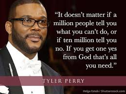 Christian Famous Quotes Best Of Famous Quotes Here Are Just A Few Of The Best Christian Quotes