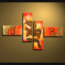 Paintings For Walls Of Living Room Popular Chinese Dragon Wall Art Buy Cheap Chinese Dragon Wall Art