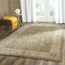 area rugs rockville md hand woven wool sage rug cleaning area rugs rockville md