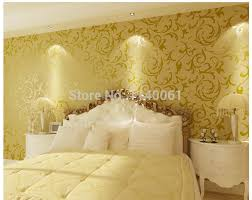 Small Picture Online Buy Wholesale interior design wallpaper from China interior