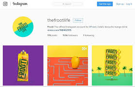 11 Ways To Get More Real Instagram Followers Wordstream