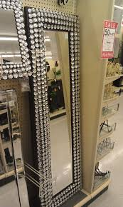 Hobby Lobby Vanity Lights What Every Girl Needs A Bejeweled Mirror Hobby Lobby