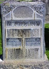 Myrtle Brown McLaughlin (1876-1918) - Find A Grave Memorial