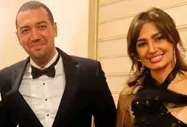 معز مسعود يعيد الجدل حول علاقته بحلا شيحة بسبب صورة