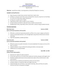 Private Tutor Resume Sample Pleasant Private Home Tutor Resume For Your Tutor Resume Sample Cv 7
