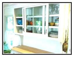 garage door style window windows kitchen exceptional garage door kitchen window gl formidable type windo